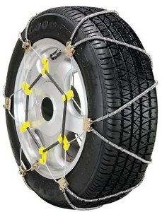 Security Chain Company Shur Grip Super Z Passenger Car Tire Traction Chain - Set of 2 - Automotive Parts and Accessories Snow Chains, Truck Tyres, Best Tyres, Car Accessories, Light Truck, Cars, Super Car, Meet, Big Freeze