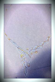 Bndn jewellery