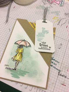 Beautiful You - by Tanja Kolar