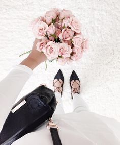 The Pink Diary (@thepinkdiary) • Fotos e vídeos do Instagram
