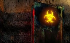 biohazarddoor 265x165 8 Ways Corporations are Poisoning Our Food, Water, the Earth