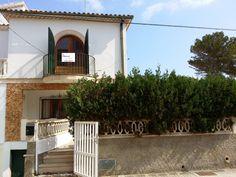 Angebot. Chalet zu verkauf in Can Picafort. 225.000 € Real Estate Villanord. Photo Gallery