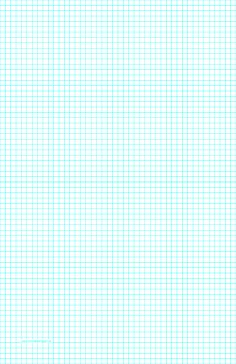 Free Printable Printable  Inch Graph Paper Pdf From Vertex