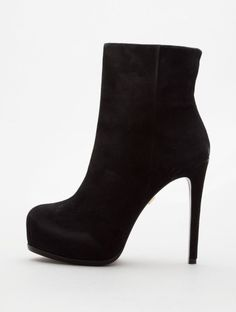 391ae5cdf8f7a 92 Best Mmmmm Good images in 2015 | Shoe boots, Shoes heels, Boots
