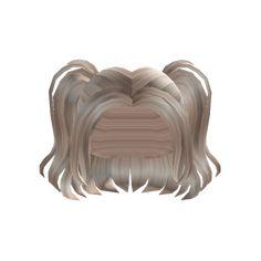 Brown Hair Roblox, Black Hair Roblox, Blonde Hair Outfits, Blonde Hair Girl, Anime Girl Hairstyles, Ball Hairstyles, Blonde Celebrities, Roblox Gifts, Elf Clothes