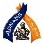 Zeige Details für Adnams