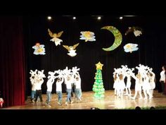 Bucket Drumming, Musical, Party, Youtube, Ideas Para, Christmas Ideas, School, Log Projects, Christmas Music