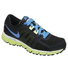 My gym shoes :))