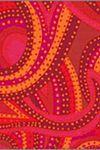Kaffe Fassett fabrics...great designs.