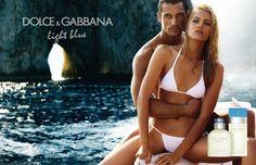 Dolce_Gabbana_Light_Blue_Fragrance_Campaign.jpg (1003×650)