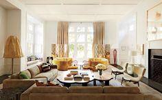 INDIA MAHDAVI interiors - Bing images