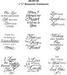 Wedding Coloring Pages besides Girl Cousin Quotes likewise 3 D Shapes Clipart 149 together with Quotes About Sisters moreover I Love You My Friend. on birthday wishes for a friend