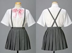 Contracted Cozy When They Cry Cosplay Rika Furude Costume Cheap Sell