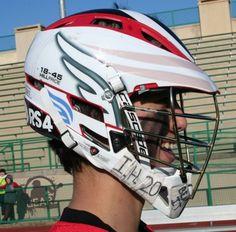 High School Gear  The Hill Academy Pride  fc2967af5
