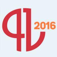 Granshan 2016 Type Design Competition