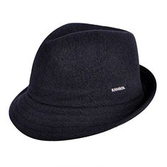 Kangol Mens Wool Arnold Hat AtlantisXL -- To view further for this item, visit the image link. (This is an affiliate link) Winter Hats For Men, Image Link, Wool, Fashion, Moda, Fashion Styles, Fasion