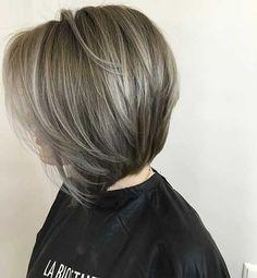 10.Modern-Short-Haircut.jpg (500×542)