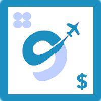 Milhas ou dinheiro: como escolher a melhor opção para viajar?