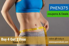 Phen375 New Coupons & Deals: Buy 4 Get 2 Free & Save $120  Phen375, Phen375 Reviews, Phen375 Diet Pills, Phen375 Weight Loss, Phen375 Fat Burner, Buy Phen375  #Phen375 #Phen375Coupons #BuyPhen375 #OrderPhen375