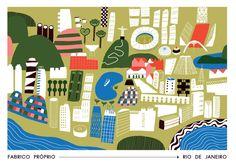Design e ilustração: Madalena Matoso – Planeta Tangerina  Tipografia: Atelier Carvalho Bernau