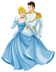 http://wondersofdisney2.yolasite.com/cindy-prince.php