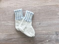 Baby Knitting Patterns, Stitch Patterns, Crochet Patterns, Tiger Rug, Mittens Pattern, Drops Design, Free Crochet, Ravelry, Free Pattern