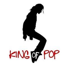 michael jackson king of pop art print Michael Jackson Dibujo, Michael Jackson Tattoo, Michael Jackson Party, Michael Jackson Drawings, Michael Jackson Silhouette, Cd Art, King Of Music, Album, Art Prints