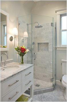 27+ Basement Bathroom Ideas: Shower Stalls Tags: basement bathroom design ideas, basement bathroom layout ideas, basement bathroom lighting ideas, basement bathroom reno ideas, basement bathroom vanity ideas, small basement bathroom design ideas