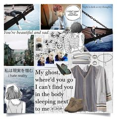 """""""#278 - Suga"""" by bangtan-life ❤ liked on Polyvore featuring Piet Hein Eek, Calypso St. Barth, Barefoot Dreams and GUESS"""