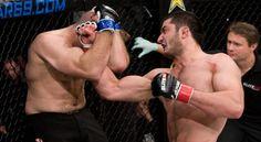 KSW 29. Khalidov   Drwal. Ma dojść do walki legend polskiego MMA