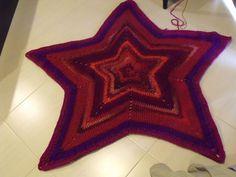 כוכב Star
