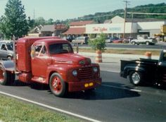 1948-50 FORD F3