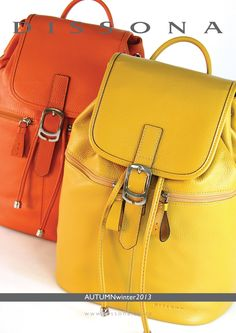dissona 2013 poster Fashion Backpack, Backpacks, Poster, Bags, Handbags, Backpack, Billboard, Backpacker, Bag
