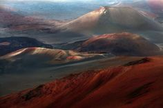 Hawaii by Fabio Palmerini