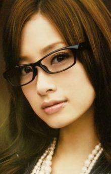 Aya Ueto 50 kg cm Japanese Beauty, Asian Beauty, Japanese Female, Natural Beauty, Asian Glasses, Prettiest Actresses, Female Fighter, Beautiful Goddess, Japan Girl