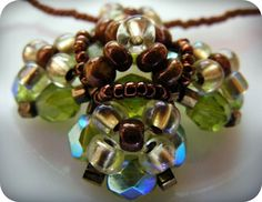 Cross shaped bead pendant Shapes, Beads, Pendant, Wood, Beading, Hang Tags, Bead, Pendants, Pearls