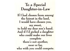 7 Best G Prayers Images On Pinterest Daughter In Law Quotes