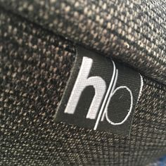 hb labels