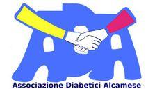 Associazione Diabetici Alcamese