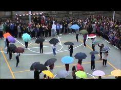 MACACO - Una sola Voz Día de la PAZ Colegio Santo Angel de Ourense - YouTube Music Class, Youtube, Religion, Peace, Activities, Education, Day, Crochet, Short Stories