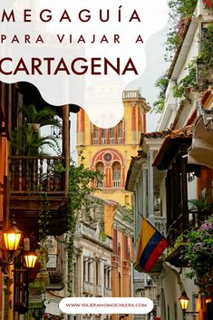 Places To Visit, Cartagena Colombia, Things To Do, Lugares