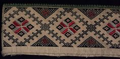 Costumes, Traditional, Rugs, Home Decor, Farmhouse Rugs, Decoration Home, Dress Up Clothes, Room Decor, Costume