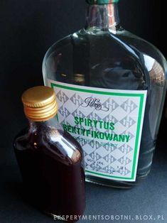 Whiskey Bottle, Drinks, Cooking, Drink, Chef Recipes, Cuisine, Kitchen, Brewing, Kochen