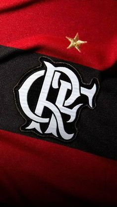 O CHROME DO GRATUITO FLAMENGO DOWNLOAD GOOGLE PARA TEMAS