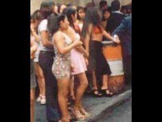 prostitutas tomelloso testimonios de prostitutas