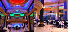 Najpiękniejsze Wesele - Hotel Venecia Palace Warszawa || #wesele #hotel #warszawa #poland || http://www.hotelveneciapalace.pl/najpiekniejsze-wesele-warszawa