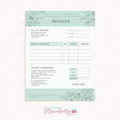 free invoice templates picture bakery ideas invoice. Black Bedroom Furniture Sets. Home Design Ideas