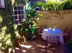 Enjoy One of Our Newly Renovated One Bedroom Lanai Suite with Private Patio.