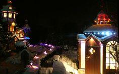 Joachim Tantau - Garden Pavilions illuminated... Garden Pavilion, Architecture Design, Outdoor, Home, Outdoors, Architecture Layout, Ad Home, Outdoor Games, Homes