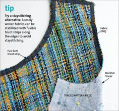 http://www.threadsmagazine.com/item/42153/sewing-tip-how-to-decide-whether-to-staystitch-knits?utm_source=eletter